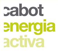 Cabot Energía Activa